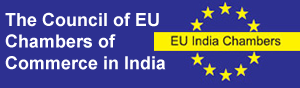 The Council of EU Chambers of Commerce in India