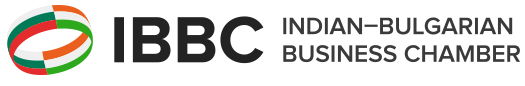 Indian – Bulgarian Business Chamber