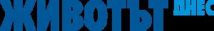 logo-jivota
