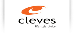 cleves_logo