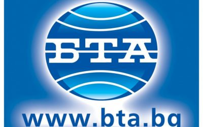 Кметът на Варна откри българо-индийски бизнес форум